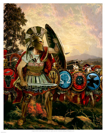 http://bfcz.files.wordpress.com/2009/03/spartan-warriors.jpg